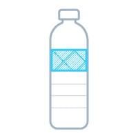PETボトル